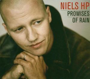 Promises Of Rain, Niels Hp