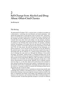 Promoting Self-Change from Addictive Behaviors - Produktdetailbild 2