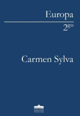 Prosa des Leben - Carmen Sylva |