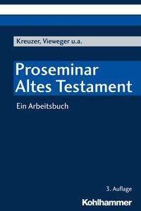 Proseminar Altes Testament