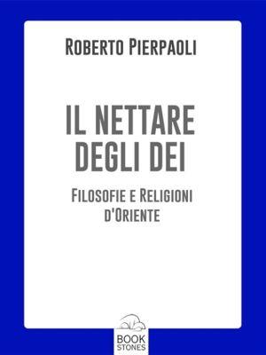Prospettive: Il nettare degli Dei, Roberto Pierpaoli