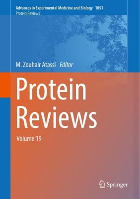 Protein Reviews