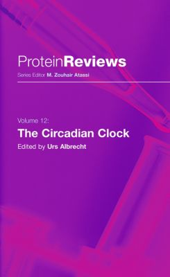 Protein Reviews: The Circadian Clock