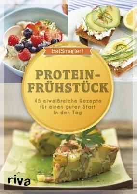 Proteinfrühstück - EatSmarter! |