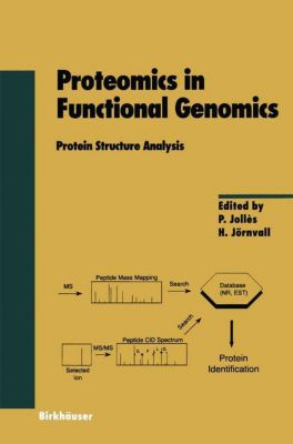 functional genomics and proteomics This book titled functional genomics contains a selection of chapters focused on crucial topics in functional genomics, from the analysis of the genetic code, to.