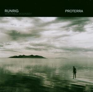 Proterra, Runrig