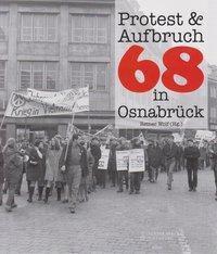 Protest & Aufbruch -  pdf epub