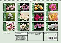 Proud Roses (Wall Calendar 2019 DIN A3 Landscape) - Produktdetailbild 13