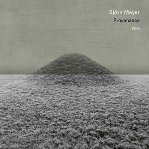 Provenance, Björn Meyer