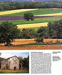 Provence - Produktdetailbild 3