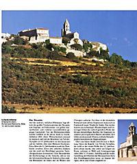 Provence - Produktdetailbild 2