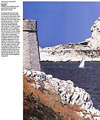 Provence - Produktdetailbild 5