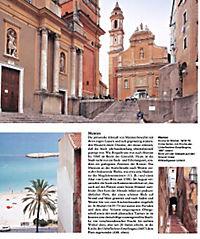 Provence - Produktdetailbild 7