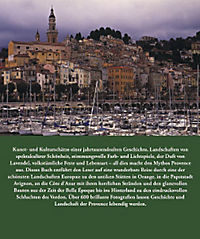 Provence - Produktdetailbild 1