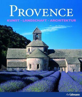 Provence, Rolf Toman