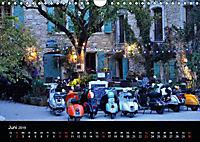Provence 2019 - Stille Bilder (Wandkalender 2019 DIN A4 quer) - Produktdetailbild 2