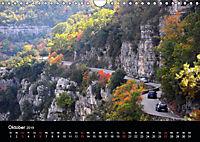 Provence 2019 - Stille Bilder (Wandkalender 2019 DIN A4 quer) - Produktdetailbild 9