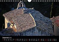 Provence 2019 - Stille Bilder (Wandkalender 2019 DIN A4 quer) - Produktdetailbild 6