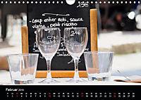 Provence 2019 - Stille Bilder (Wandkalender 2019 DIN A4 quer) - Produktdetailbild 8