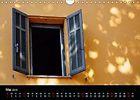 Provence 2019 - Stille Bilder (Wandkalender 2019 DIN A4 quer) - Produktdetailbild 5