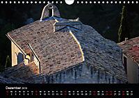 Provence 2019 - Stille Bilder (Wandkalender 2019 DIN A4 quer) - Produktdetailbild 12