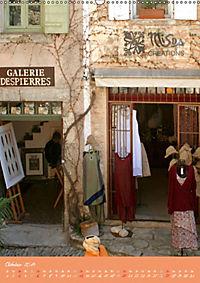 Provence Idyllen (Wandkalender 2019 DIN A2 hoch) - Produktdetailbild 10
