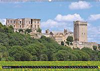 Provence (Wandkalender 2019 DIN A2 quer) - Produktdetailbild 1