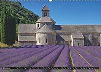 Provence (Wandkalender 2019 DIN A2 quer) - Produktdetailbild 3