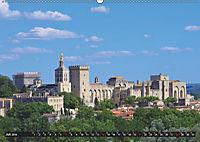 Provence (Wandkalender 2019 DIN A2 quer) - Produktdetailbild 7