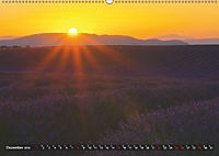 Provence (Wandkalender 2019 DIN A2 quer) - Produktdetailbild 12