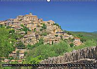 Provence (Wandkalender 2019 DIN A2 quer) - Produktdetailbild 10