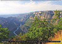 Provence (Wandkalender 2019 DIN A2 quer) - Produktdetailbild 11