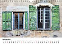 Provence - Zwischen Meer und Alpen (Wandkalender 2019 DIN A4 quer) - Produktdetailbild 2