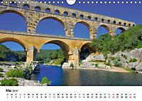 Provence - Zwischen Meer und Alpen (Wandkalender 2019 DIN A4 quer) - Produktdetailbild 5