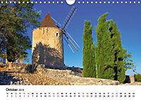 Provence - Zwischen Meer und Alpen (Wandkalender 2019 DIN A4 quer) - Produktdetailbild 10