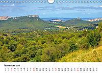 Provence - Zwischen Meer und Alpen (Wandkalender 2019 DIN A4 quer) - Produktdetailbild 11
