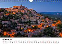 Provence - Zwischen Meer und Alpen (Wandkalender 2019 DIN A4 quer) - Produktdetailbild 12