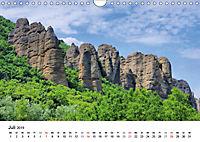 Provence - Zwischen Meer und Alpen (Wandkalender 2019 DIN A4 quer) - Produktdetailbild 7