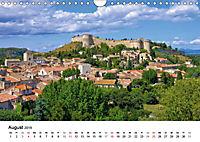 Provence - Zwischen Meer und Alpen (Wandkalender 2019 DIN A4 quer) - Produktdetailbild 8