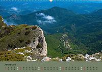 Provenzalisches Drome (Wandkalender 2019 DIN A2 quer) - Produktdetailbild 1