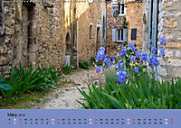 Provenzalisches Drome (Wandkalender 2019 DIN A2 quer) - Produktdetailbild 3