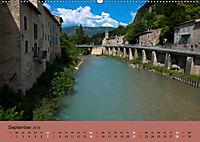 Provenzalisches Drome (Wandkalender 2019 DIN A2 quer) - Produktdetailbild 9