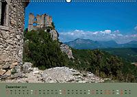 Provenzalisches Drome (Wandkalender 2019 DIN A2 quer) - Produktdetailbild 12