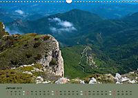 Provenzalisches Drome (Wandkalender 2019 DIN A3 quer) - Produktdetailbild 1