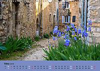 Provenzalisches Drome (Wandkalender 2019 DIN A3 quer) - Produktdetailbild 3