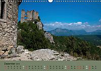 Provenzalisches Drome (Wandkalender 2019 DIN A3 quer) - Produktdetailbild 12