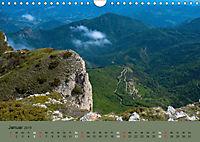 Provenzalisches Drome (Wandkalender 2019 DIN A4 quer) - Produktdetailbild 1