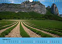 Provenzalisches Drome (Wandkalender 2019 DIN A4 quer) - Produktdetailbild 2