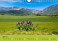 Provenzalisches Drome (Wandkalender 2019 DIN A4 quer) - Produktdetailbild 4