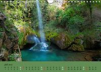 Provenzalisches Drome (Wandkalender 2019 DIN A4 quer) - Produktdetailbild 7